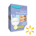 Metro_Lansinoh Nursing Pads_coupon_37838