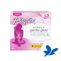 Walmart_Playtex® Simply Gentle Glide™ Tampons_coupon_38366