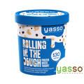 Yasso Inc_Yasso Frozen Greek Yogurt Pints_coupon_38375