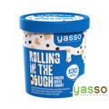 Walmart_Yasso Frozen Greek Yogurt Pints_coupon_38531
