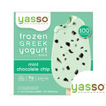 PriceSmart Foods_Yasso Frozen Greek Yogurt Bars_coupon_38556