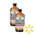 Fortinos_Buy 2: Health-Ade Kombucha_coupon_38653