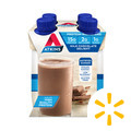 The Home Depot_Select Atkins® Shakes_coupon_39043