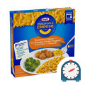 Extra Foods_KRAFT Mac & Cheese Frozen Meal_coupon_39392