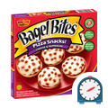 Save Easy_BAGEL BITES_coupon_39431