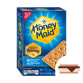Your Independent Grocer_HONEY MAID Graham Crackers_coupon_39751