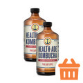 Costco_Buy 2: Health-Ade Kombucha_coupon_39835