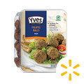 The Kitchen Table_Yves Falafel Balls or Kale & Quinoa Bites_coupon_40427
