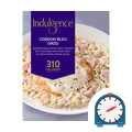 Save-On-Foods_INDULGENCE_coupon_40880