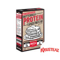Foodland_Krusteaz Protein Flapjack & Waffle Mix_coupon_41638