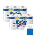 Key Food_Buy 2: SCOTT® Bath Tissue_coupon_41713