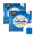 Valu-mart_Buy 2: COTTONELLE® Bath Tissue_coupon_41714