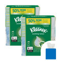 Extra Foods_Buy 2: Kleenex® BUNDLE PACK® or Kleenex® Wet Wipes®_coupon_41567