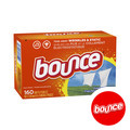 No Frills_Bounce® Dryer Sheets_coupon_41627