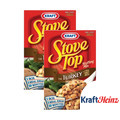 Price Chopper_Buy 2: Kraft Stove Top_coupon_42346
