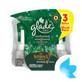 7-eleven_Glade® Holiday Collection PlugIns® Scented Oil Refills_coupon_42311