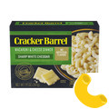 Price Chopper_Cracker Barrel Mac & Cheese_coupon_42336