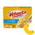 Loblaws_Velveeta Mac & Cheese_coupon_42337