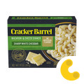 Foodland_Cracker Barrel Mac & Cheese_coupon_42336