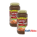 Family Foods_Buy 2: Kraft Heinz Gravy_coupon_42345