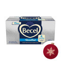 Unilever Canada_Becel® Sticks_coupon_42457