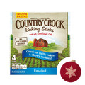 Walmart_Country Crock® Baking Sticks_coupon_42600