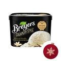 Unilever Canada_Breyers® Creamery Style™ Ice Cream_coupon_42587