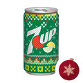 Key Food_Select 7UP Products_coupon_42653