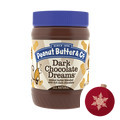 No Frills_Peanut Butter & Co.® Peanut Butter_coupon_42757