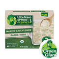 Shoppers Drug Mart_Green Giant® Organic Frozen Line_coupon_42619