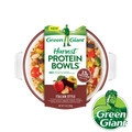 Highland Farms_Green Giant® Protein Bowls_coupon_42620