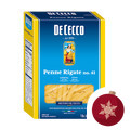 Shoppers Drug Mart_De Cecco Pasta_coupon_42762