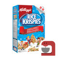 Kellogg's CA_Kellogg's* Rice Krispies* Cereal_coupon_42966