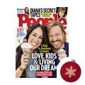 Time Inc._People Magazine_coupon_43071