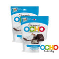 Extra Foods_Buy 2: OCHO Coconut Minis Pouches_coupon_43094