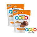 Costco_Buy 2: OCHO Peanut Butter Minis Pouches_coupon_43093