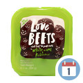 PriceSmart Foods_Love Beets_coupon_43492