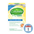 Co-op_Culturelle® Pro-Well Health & Wellness Probiotics_coupon_43523