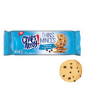 Mondelez CA_CHIPS AHOY! Thins Original Cookies_coupon_43900