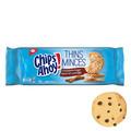 Mondelez CA_CHIPS AHOY! Thins Cinnamon Sugar Cookies _coupon_43898