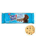 Mondelez CA_CHIPS AHOY! Thins Double Chocolate Cookies_coupon_43899