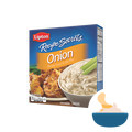 Extra Foods_Lipton® Recipe Secrets® Onion Soup Mix_coupon_44384