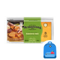 Saputo Dairy Products Canada G.P_Armstrong Natural Cheese Slices_coupon_44686