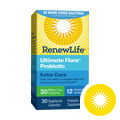 Hannaford_Renew Life® Extra Care Probiotics_coupon_44976