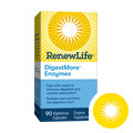 Yoke's Fresh Markets_Renew Life® Digestive Enzymes_coupon_45099