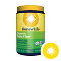 Lowe's Home Improvement_Renew Life® Fibers_coupon_45097