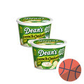 Your Independent Grocer_Buy 2: Dean's® Dairy Dip_coupon_44733