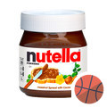 Extra Foods_Nutella® Hazelnut Spread _coupon_45069