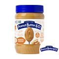 The Home Depot_Peanut Butter & Co Smooth Operator or Crunchy Time_coupon_45225