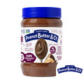 Metro_Peanut Butter & Co Flavors_coupon_45221